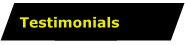 9-black-testimonials