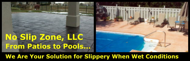 commercial_footer-patio-pool
