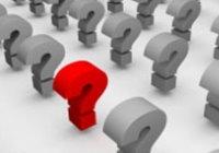 email marketing FAQ