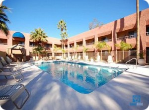 hotel_pool1