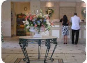 lobby1111